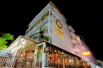 Picture of Aspery Hotel in Patong