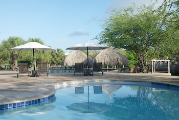 Picture of Morena Resort in Jan Thiel
