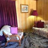 Стандартні апартаменти, 2 спальні (Vineyard or Chapel Villa) - Житлова площа