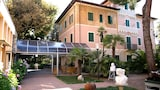 Book this Pet Friendly Hotel in Pietrasanta
