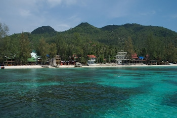 Picture of Ban's Diving Resort in Koh Tao