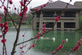 Picture of NARADA Resort & Spa Liangzhu in Hangzhou