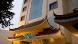 Sélectionnez cet hôtel quartier  Hangzhou, Chine (réservation en ligne)