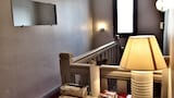 Reserve this hotel in Paimpol, France