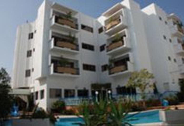 Aferni Hotel, Agadir