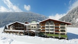 Neustift Im Stubaital hotel photo