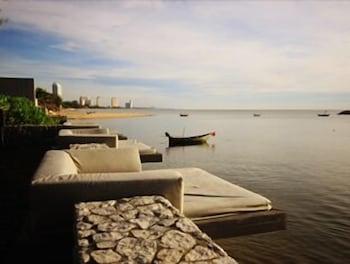 Φωτογραφία του Cher Resort, Cha-Am