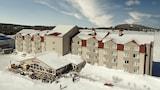 Kestel Hotels,Türkei,Unterkunft,Reservierung für Kestel Hotel
