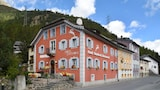 Picture of Hotel Steinbock in Pontresina