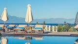Picture of Colonides Beach Hotel in Pylos-Nestoras