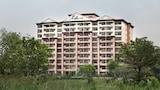 Choose This Mid-Range Hotel in Johor Bahru