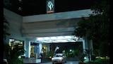 Hotell i Visakhapatnam