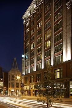 Image de Embassy Suites by Hilton St. Louis Downtown à Saint-Louis