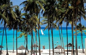 Image de TUI Blue Bahari Zanzibar  à Kiwengwa