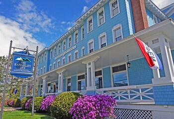 Hotels In Rangeley
