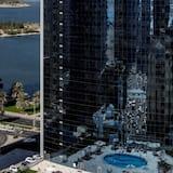 Corniche Hotel Sharjah