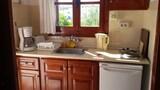 Book this Kitchen Hotel in Paros