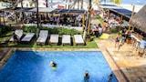 Reserve este hotel en Caucaia, Brasil