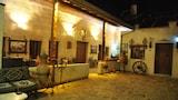 Hotel Avanos - Vacanze a Avanos, Albergo Avanos