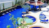 Book this Parking available Hotel in Karon