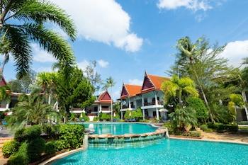 Φωτογραφία του Royal Lanta Resort & Spa, Κο Λάντα