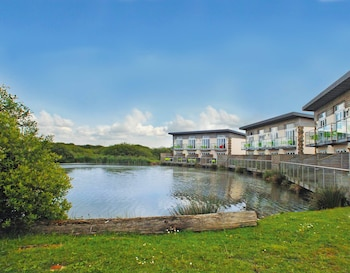 Picture of Retallack Resort and Spa in St. Columb Major