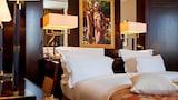 Sélectionnez cet hôtel quartier  à Oran, Algérie (réservation en ligne)