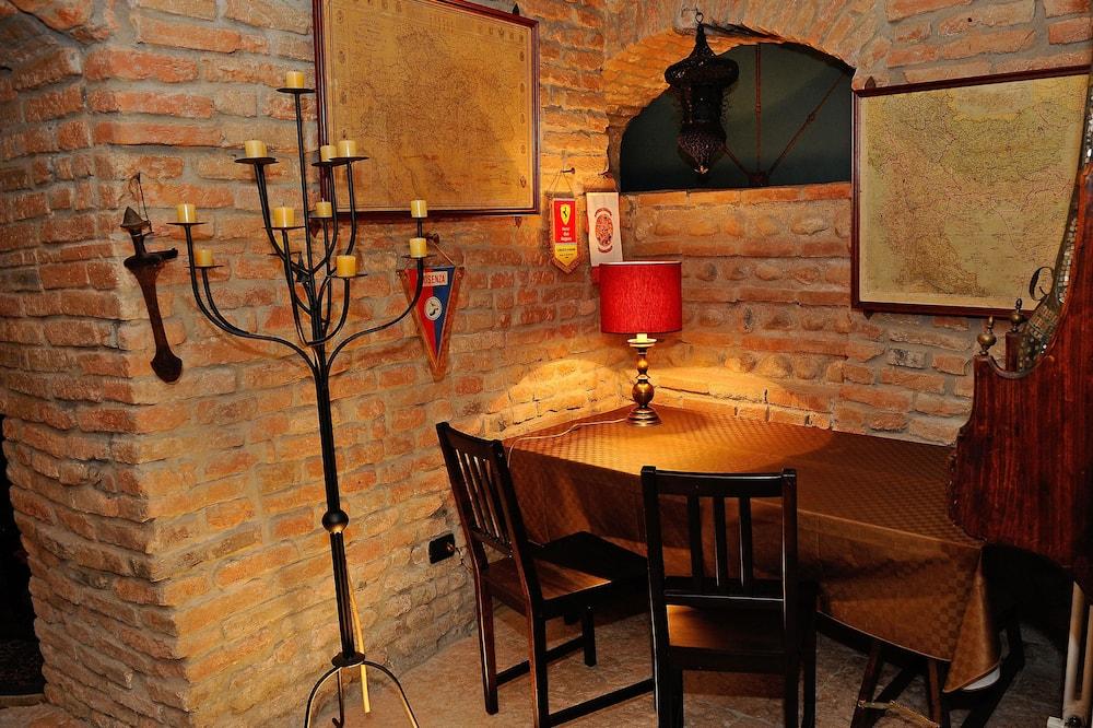 Štandardný apartmán, 4 spálne, 2 kúpeľne - Obývacie priestory