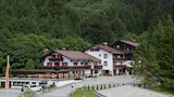 Schliersee hotel photo