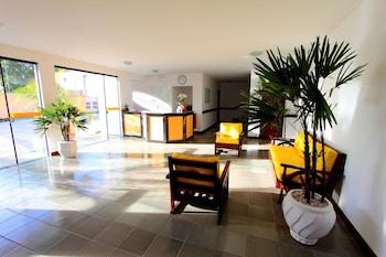 Picture of Andimar Hotel in Porto Seguro