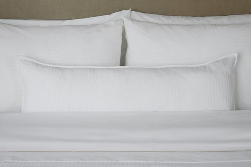 瓜達拉哈拉威斯汀酒店/