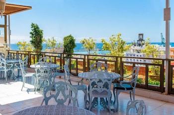 Selline näeb välja Hotel Atlantico Tenerife by MIJ, Santa Cruz de Tenerife
