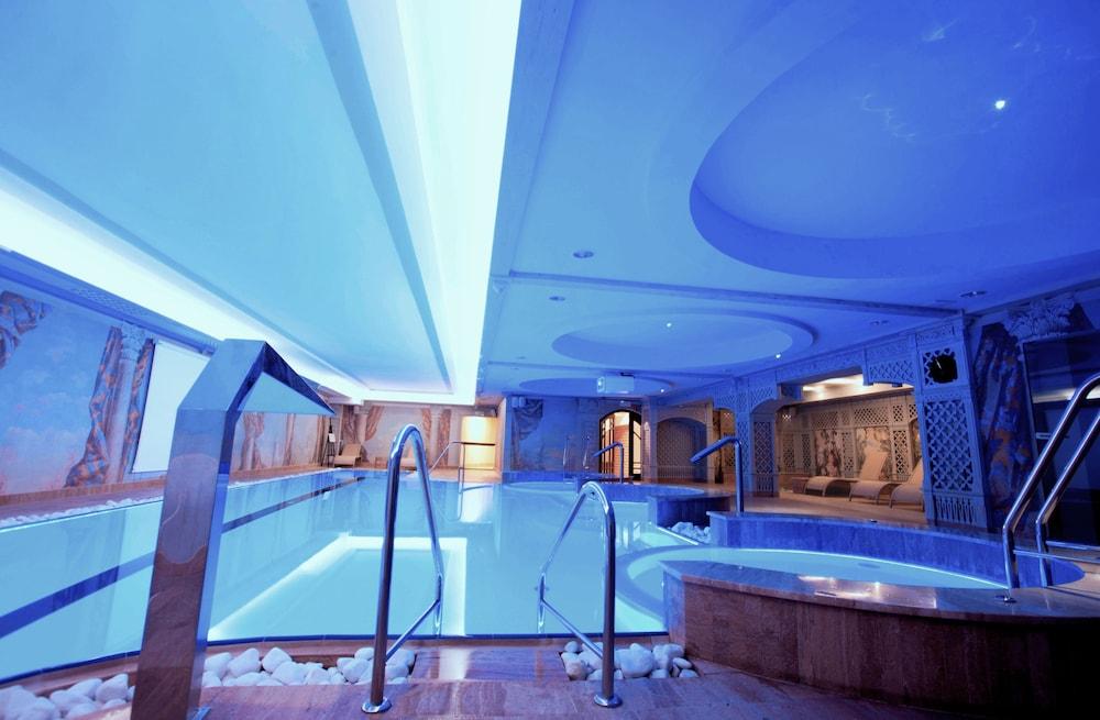 Hotel St. Bruno - Gizycko - Hotels.com