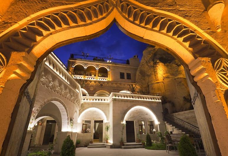 Roma Cave Suite Hotel, Nevsehir