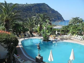 Picture of Hotel Semiramis in Forio d'Ischia