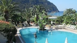 Book this Parking available Hotel in Forio d'Ischia