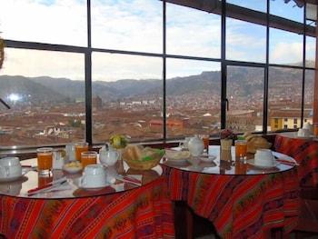 Picture of Hostal Tu Hogar in Cusco