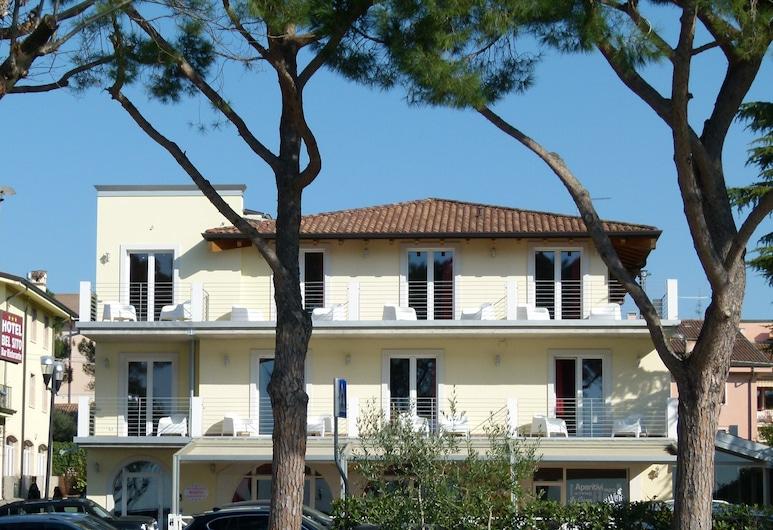Hotel Bel Sito Bardolino, Bardolino