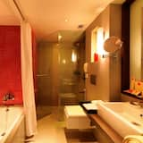 Spree King - Bathroom