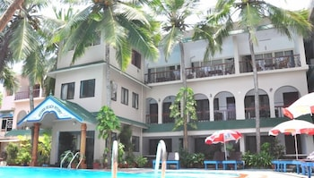 Picture of Jeevan Ayurvedic Beach Resort in Thiruvananthapuram