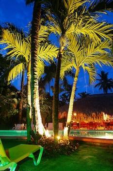 Gambar Hotel La Tortuga di Las Terrenas