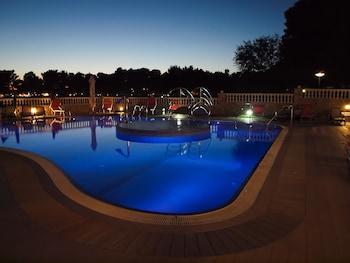 Picture of Hotel Miramare in Vodice