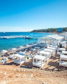 Picture of Domina Elisir Thalasso & Spa in Sharm El Sheikh