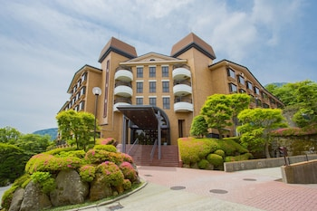 Fotografia hotela (Resorpia Hakone) v meste Hakone