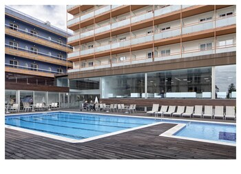 Picture of Hotel Mariner in Lloret de Mar