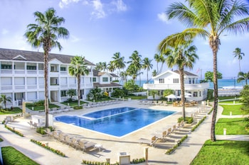 Picture of Albachiara Hotel in Las Terrenas