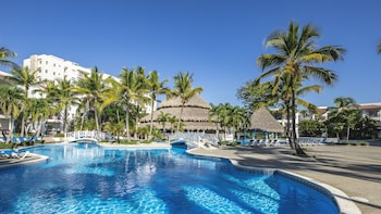 Picture of Be Live Experience Hamaca Garden in Boca Chica