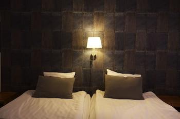 庫奥皮奥烏科飯店的相片
