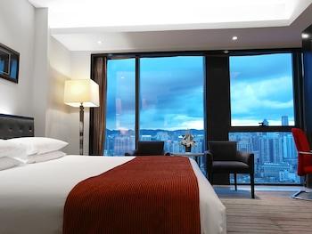 Hotellerbjudanden i Guiyang | Hotels.com