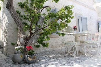 Picture of Vintage Hotel Alacati in Cesme